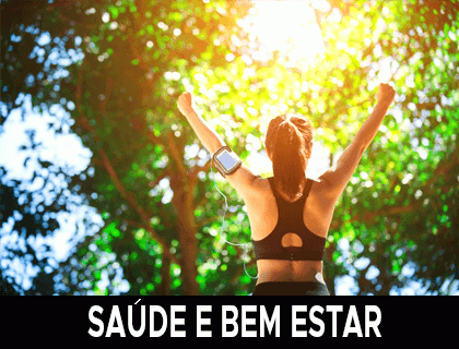 Saúde e Bem Estar