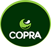 Copra