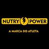 Nutry Power