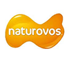Naturovos