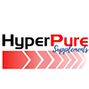 Hyperpure
