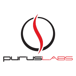 Purus Labs