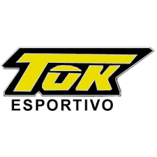 Tok Esportivo
