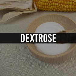 Dextrose