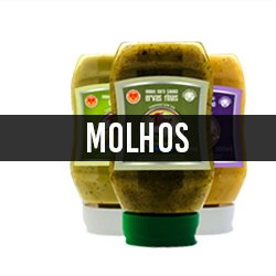 Molhos