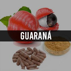 Guaraná
