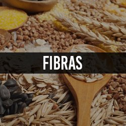 Fibras