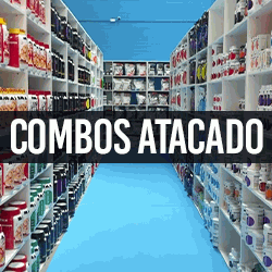Combos Atacado
