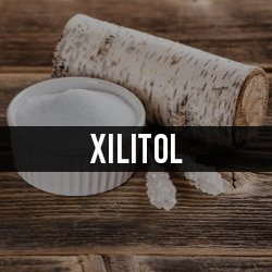 Xilitol