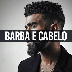 Barba e Cabelo