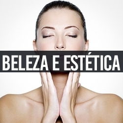 Beleza e Estética
