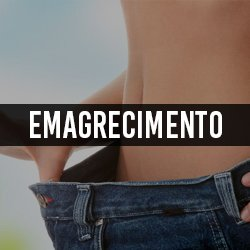 Emagrecimento