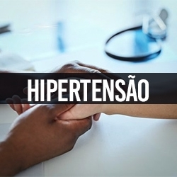 Hipertensão