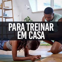 Para Treinar em Casa