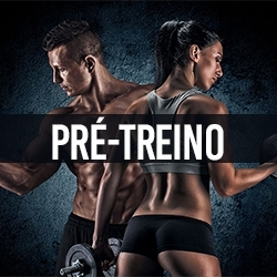 Pré-Treino