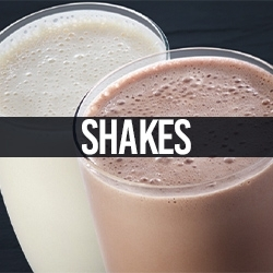 Shakes