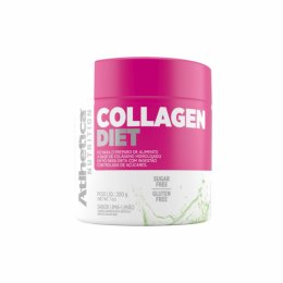 COLLAGEN-DIET-LIMA-LIMAO-200G.jpg