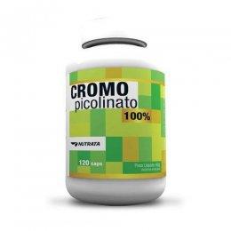 picolinato-de-cromo-nutrata-120-capsulas-img.jpg