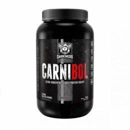Carnibol (907g)