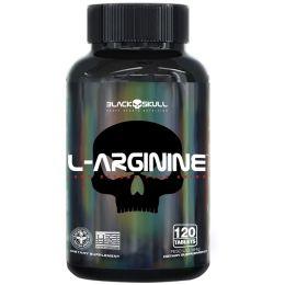 L---Arginine-(120-Tabs)