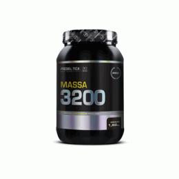 Massa 3200 Anticatabolic (1,680kg) choco