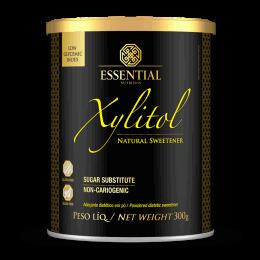 Xylitol (300g) - essential