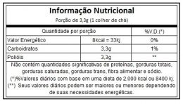 xylitol_200g_power_one_5937673170